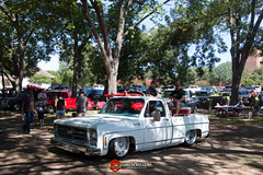 C10s in the Park-31