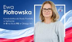 KV_18-Ewa Piotrowska