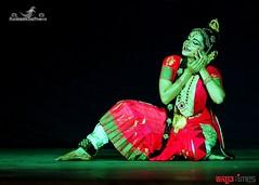 Kannada Times _ Prateeksha Kashi _Photos-Set-2 36