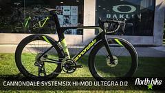20180925_System6_ultdi2_02
