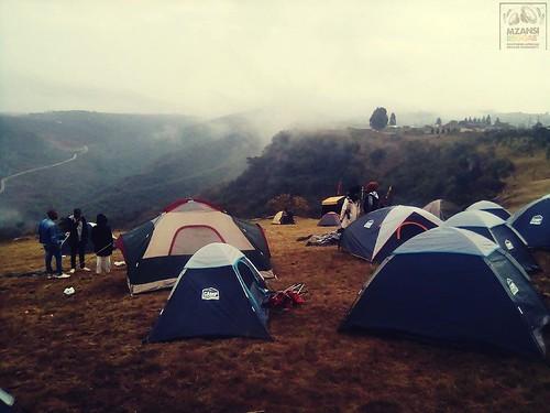 "Camp 4 <a style=""margin-left:10px; font-size:0.8em;"" href=""http://www.flickr.com/photos/126558725@N04/30030968747/"" target=""_blank"">@flickr</a>"