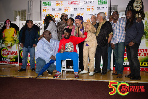 "InnerCircle50th-1796 <a style=""margin-left:10px; font-size:0.8em;"" href=""http://www.flickr.com/photos/126558725@N04/30838254827/"" target=""_blank"">@flickr</a>"