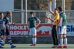 Hockeyshoot20181104_hdm H1-Cartouche H1_FVDL_Hockey Heren_186_20181104.jpg
