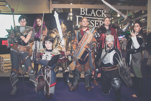 brasil-game-show-2018-especial-cosplay-19