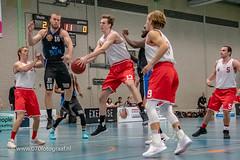 070fotograaf_20181020_CobraNova - Lokomotief_FVDL_Basketball_5905.jpg