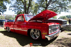 C10s in the Park-29
