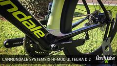 20180925_System6_ultdi2_19