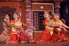 Kannada Times _ Prateeksha Kashi _Photos-Set-2 22