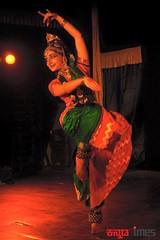 Kannada Times _ Prateeksha Kashi _Photos-Set-3 79