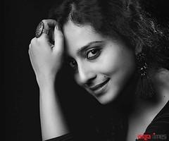 Kannada Times _ Prateeksha Kashi _Photos-Set-3 65