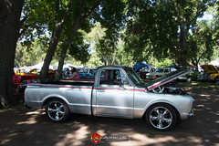 C10s in the Park-63