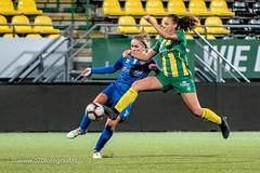 070fotograaf_20180928_ADO Vrouwen - FC Twente_FVDL_Voetbal_1237.jpg