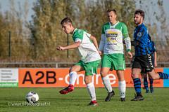 070fotograaf_20181103_BSC '68 1 - Blauw-Zwart 1_FVDL_voetbal_6937.jpg