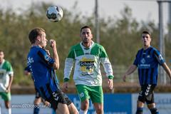 070fotograaf_20181103_BSC '68 1 - Blauw-Zwart 1_FVDL_voetbal_6975.jpg