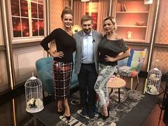 Dalibor Petko Show (1)