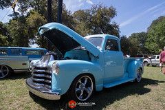 C10s in the Park-85