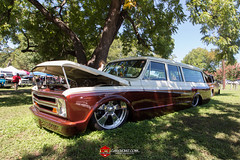 C10s in the Park-43