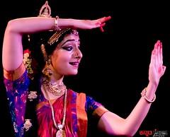 Kannada Times _ Prateeksha Kashi _Photos-Set-1 19