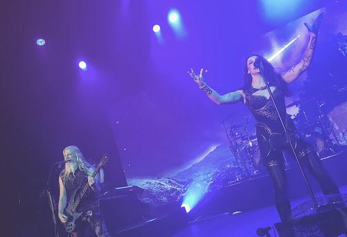 Nightwish-Sao-Paulo-2018-11