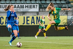 070fotograaf_20180928_ADO Vrouwen - FC Twente_FVDL_Voetbal_755.jpg