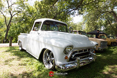 C10s in the Park-166