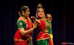Kannada Times _ Prateeksha Kashi _Photos-Set-3 22