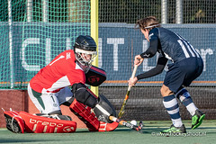 Hockeyshoot20181104_hdm H1-Cartouche H1_FVDL_Hockey Heren_339_20181104.jpg