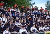 """2018-G5-Amherst-21Sept-057 • <a style=""""font-size:0.8em;"""" href=""""http://www.flickr.com/photos/126141360@N05/43933162845/"""" target=""""_blank"""">View on Flickr</a>"""