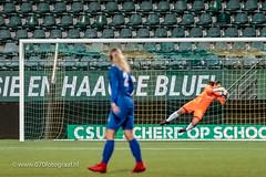 070fotograaf_20180928_ADO Vrouwen - FC Twente_FVDL_Voetbal_1010.jpg