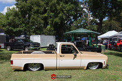 C10s in the Park-134