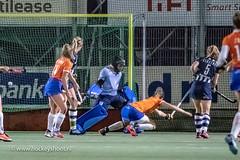 Hockeyshoot20181005_hdm D1-Bloemendaal D1_FVDL_Hockey Dames_4418_20181005.jpg