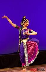 Kannada Times _ Prateeksha Kashi _Photos-Set-2 59