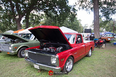 C10s in the Park-145