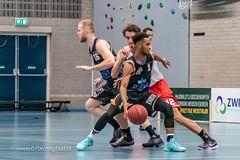 070fotograaf_20181020_CobraNova - Lokomotief_FVDL_Basketball_5916.jpg