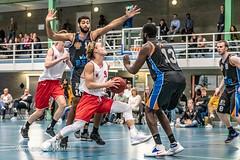 070fotograaf_20181020_CobraNova - Lokomotief_FVDL_Basketball_6392.jpg