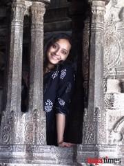 Kannada Times _ Prateeksha Kashi _Photos-Set-1 7
