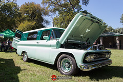 C10s in the Park-15