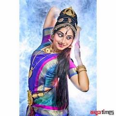 Kannada Times _ Prateeksha Kashi _Photos-Set-2 74