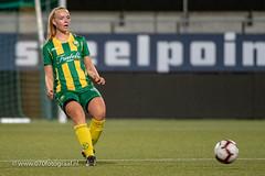 070fotograaf_20180928_ADO Vrouwen - FC Twente_FVDL_Voetbal_474.jpg