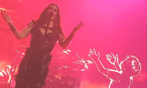 Nightwish-Sao-Paulo-2018-16