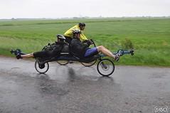 2011.06.13.fiets.elfstedentocht.162