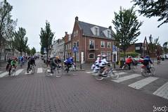 2011.06.13.fiets.elfstedentocht.006