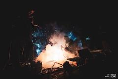 20180925 - Sounds Of Ceres @ Coliseu dos Recreios