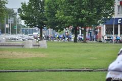 2011.06.13.fiets.elfstedentocht.101