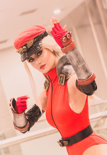 brasil-game-show-2018-especial-cosplay-71