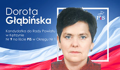 KV_18-Dorota Głąbińska