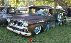 C10s in the Park-217