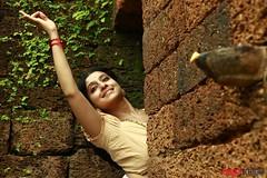 Kannada Times _ Prateeksha Kashi _Photos-Set-1 72