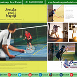ambika-la-parisan-brochure-page (9)