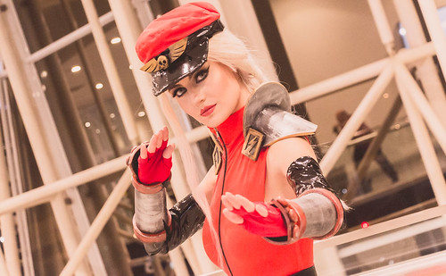brasil-game-show-2018-especial-cosplay-68